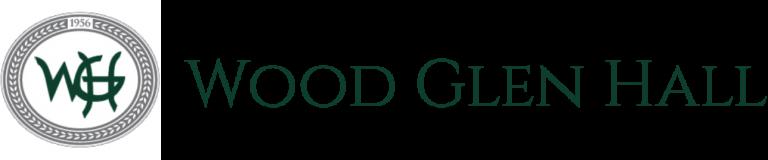 Wood Glen Hall - Assisted Living in Santa Barbara